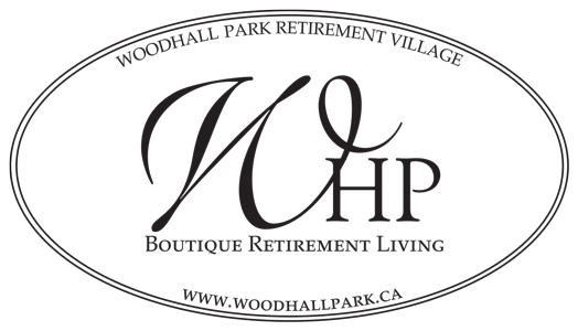 Woodhall Park Retirement Village